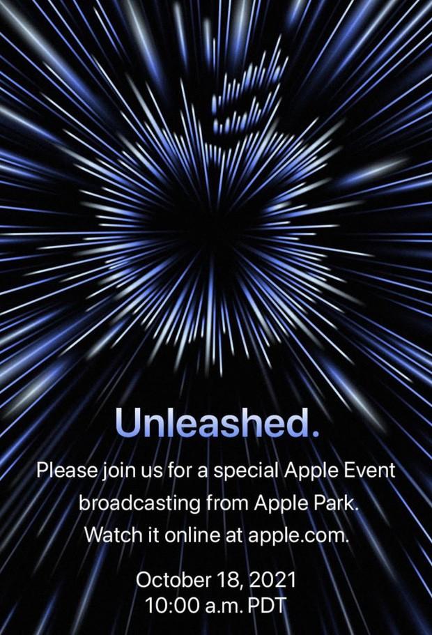 apple-event-unleashed-16340586596441675102306-1634086730.jpg
