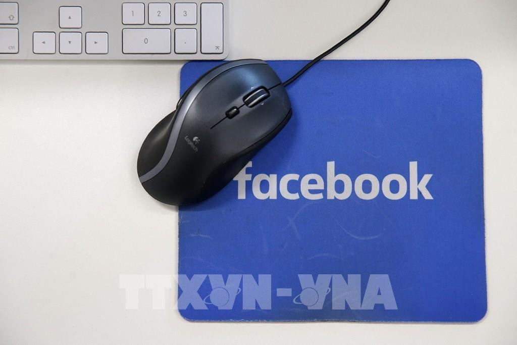 095131-facebook-bac-bo-cao-buoc-co-lien-quan-den-vu-bao-loan-doi-capitol-1634180337.jpg