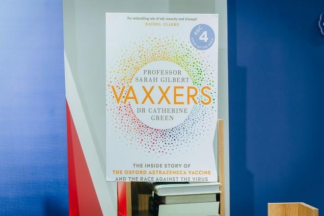 vaxxers-1-1634170245.jpg